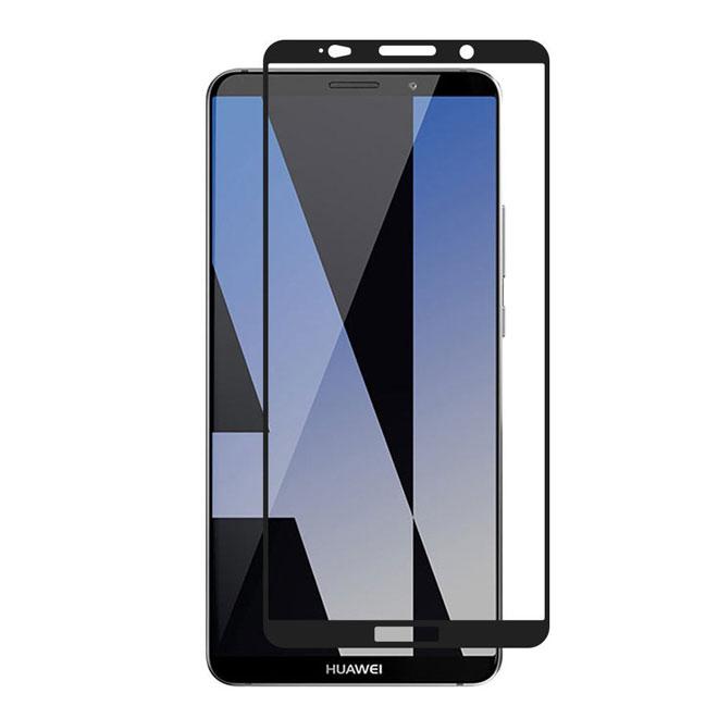 protector-de-pantalla-de-cristal-templado-para-Huawei-Mate-10-Pro-Gosento