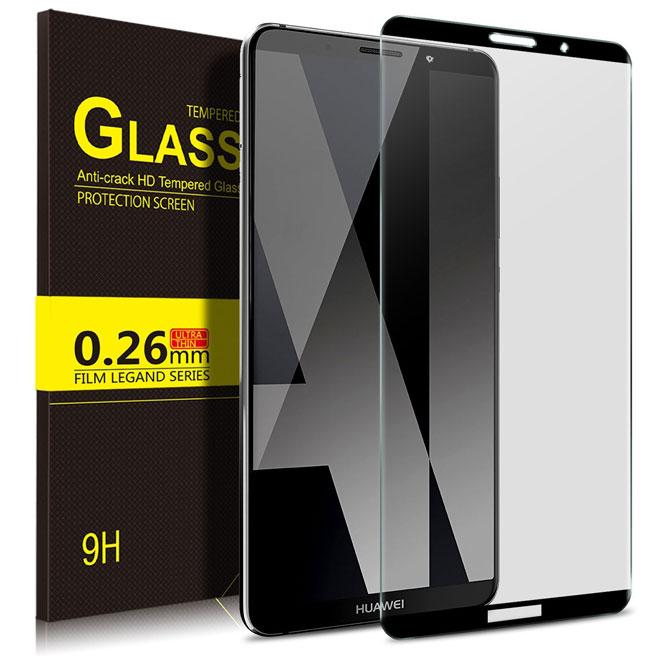 protector-de-pantalla-de-cristal-templado-para-Huawei-Mate-10-Pro-KUGI