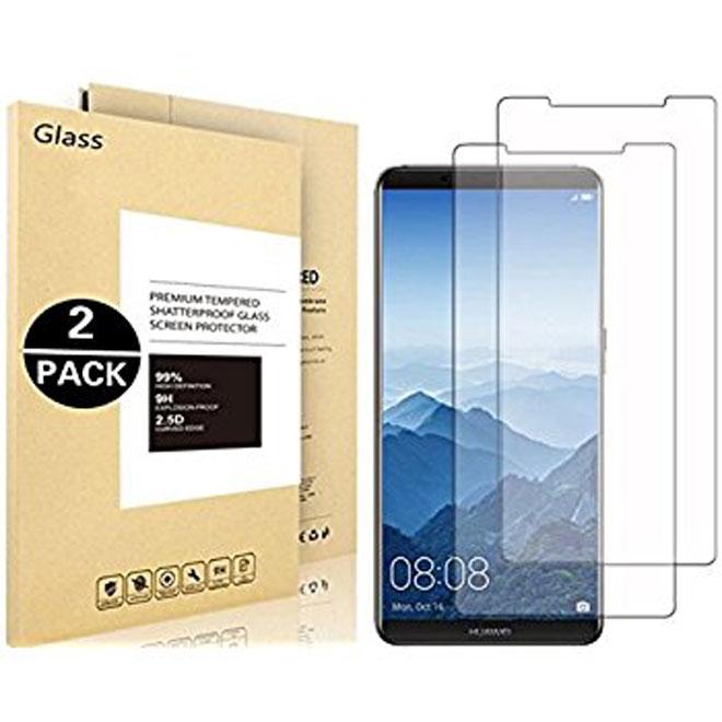protector-de-pantalla-de-cristal-templado-para-Huawei-Mate-10-Pro-MIKVON