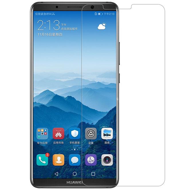 protector-de-pantalla-de-cristal-templado-para-Huawei-Mate-10-Pro-Nillkin
