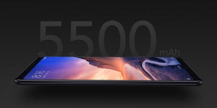 Xiaomi-Mi-Max-3-enorme-bateria
