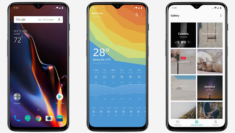 OnePlus-6T-capa-OxigenOS