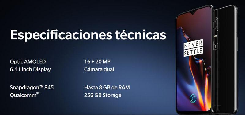 OnePlus-6T-especificaciones
