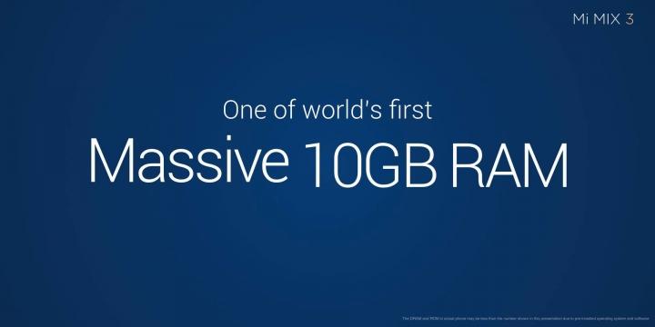 Xiaomi-Mi-Mix-3-10GB-RAM