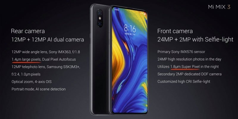 Xiaomi-Mi-Mix-3-especificaciones