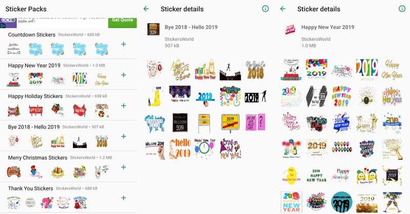 WASticker-stickers-whatsapp-1