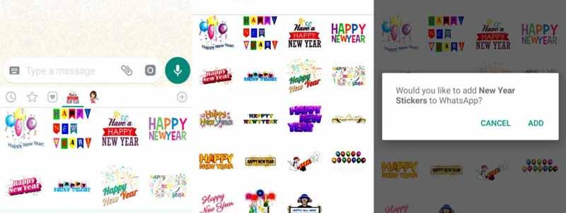 WAStickerApps-NewYear-Stickers-6