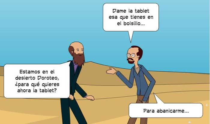 mejores-tablets-android-baratas-calidad-precio-ninos-comic