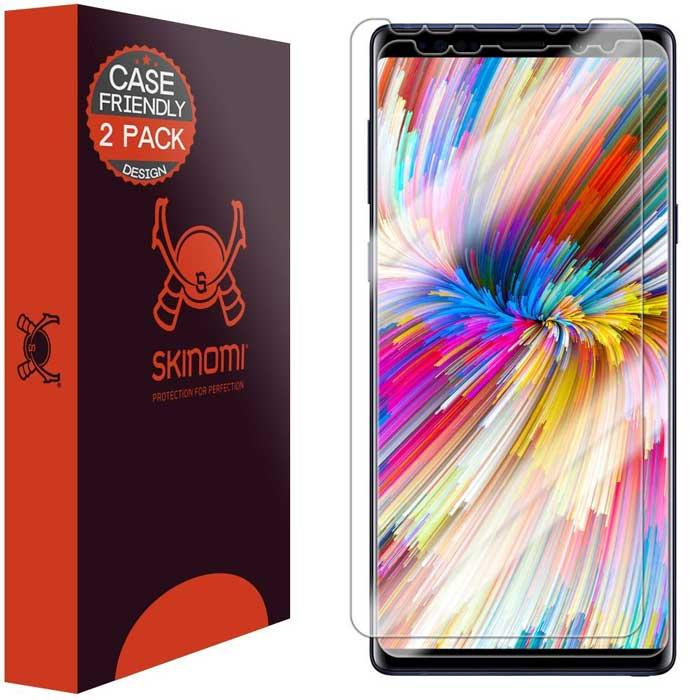 protector-pantalla-cristal-templado-galaxy-note-9-skinomi