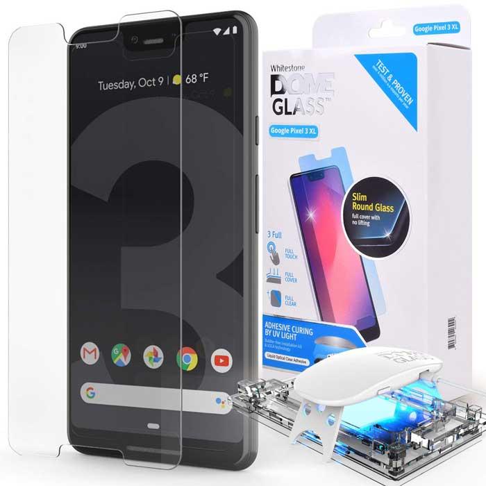 protector-pantalla-cristal-templado-google-pixel-3-google-pixel-3-xl-dome-glass
