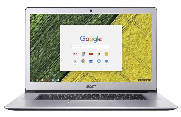 Acer-Chromebook-15-CB515-1H