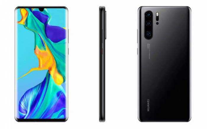 Huawei-P30-Huawei-P30-Pro-renders