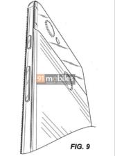 google pixel 4 pixel 4 xl patente (2)