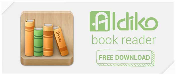 lector-ebook-epub-android-aldiko-book-reader
