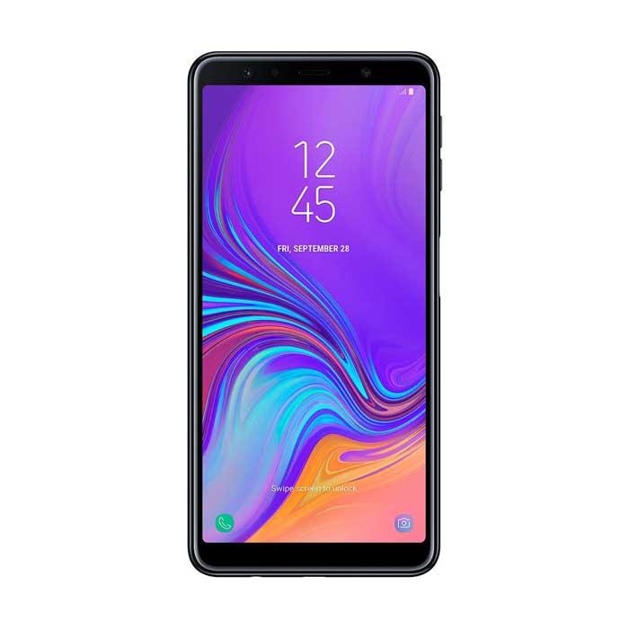 mejores-moviles-android-menos-300-euros-samsung-galaxy-a7
