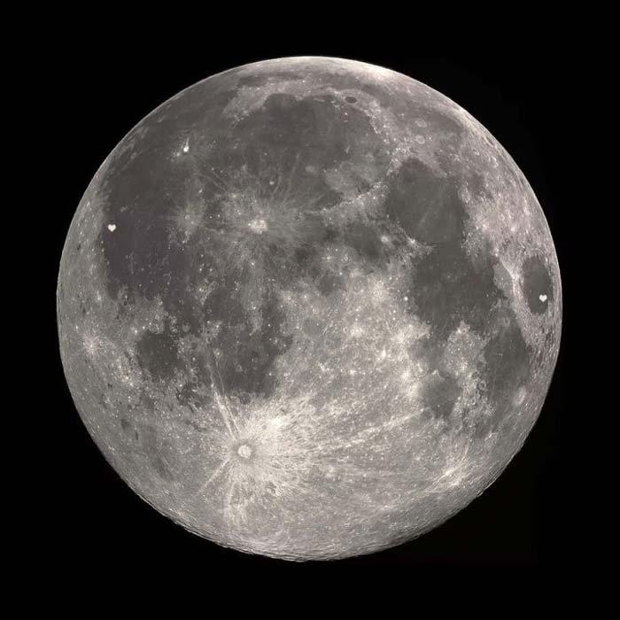 luna-modificada-camara-huawei-p30-pro