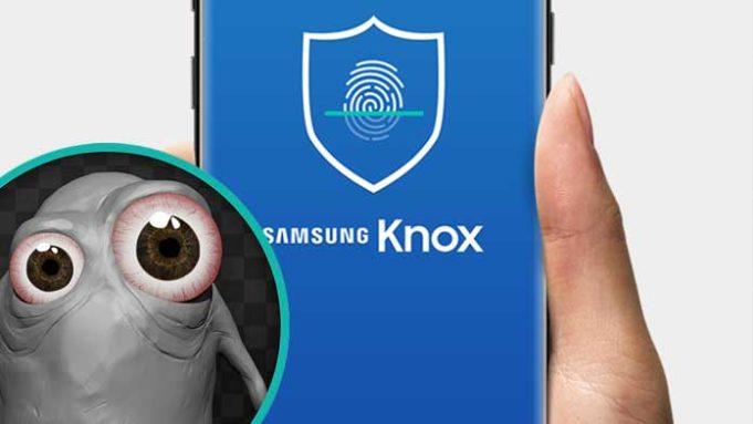 contador-knox-0x1-perdida-garantia-samsung