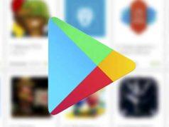 juegos-aplicaciones-google-play-store