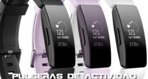 mejores-pulseras-actividad-fitness