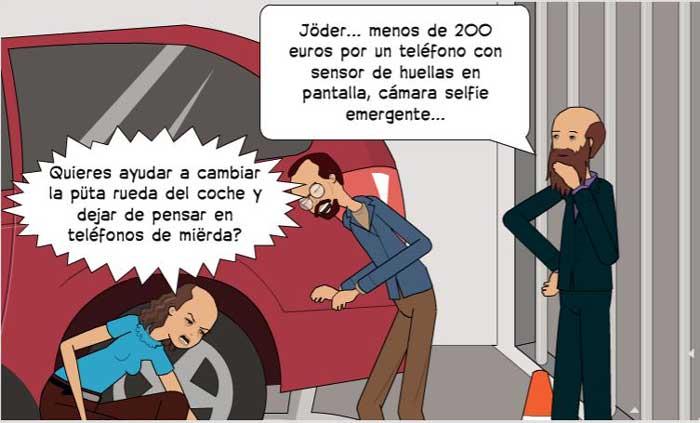 realme-x-comic