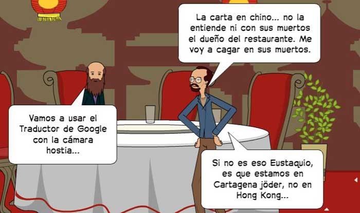 traductor-de-google-descargar-apk-tiempo-real-comic