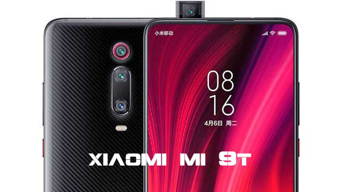 xiaomi-mi-9t
