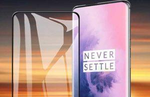 mejores-protectores-pantalla-cristal-templado-oneplus-7-y-oneplus-7
