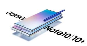 samsung-galaxy-note-10-especificaciones-caracteristicas-precio