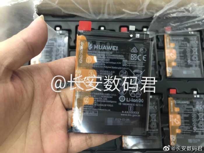 bateria-huawei-mate-30