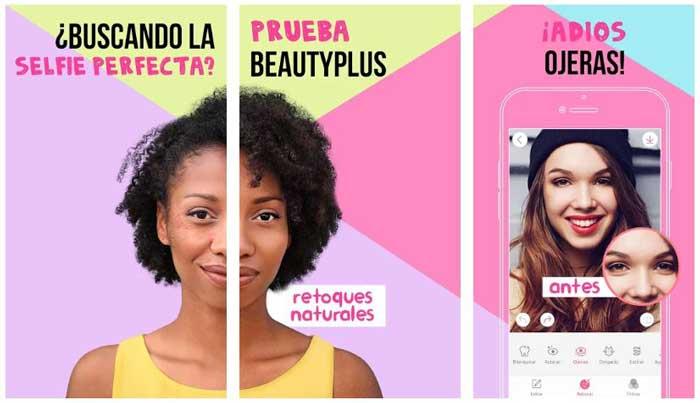 beautyplus