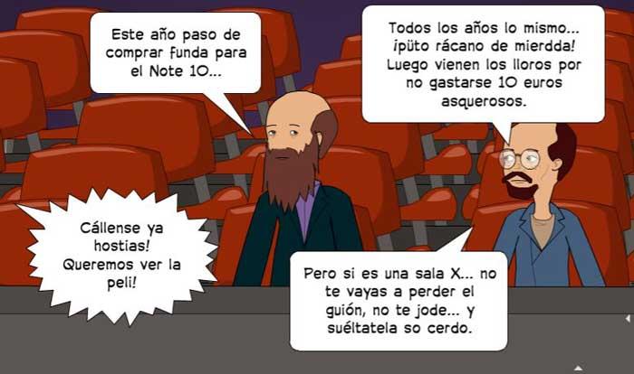 funda-samsung-galaxy-note-10-y-note-10-plus-comic