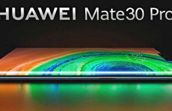 Huawei-Mate-30-Pro-especificaciones-caracteristicas-precio