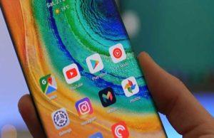 Huawei-Mate-30-Pro-instalar-aplicaciones-google-y-servicios