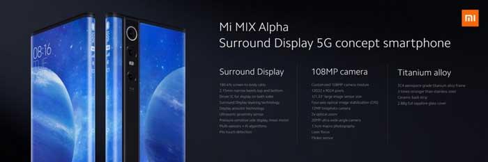 Xiaomi-Mi-alpha-caracteristicas