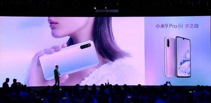 Xiaomi-mi-9-pro-5g-camara