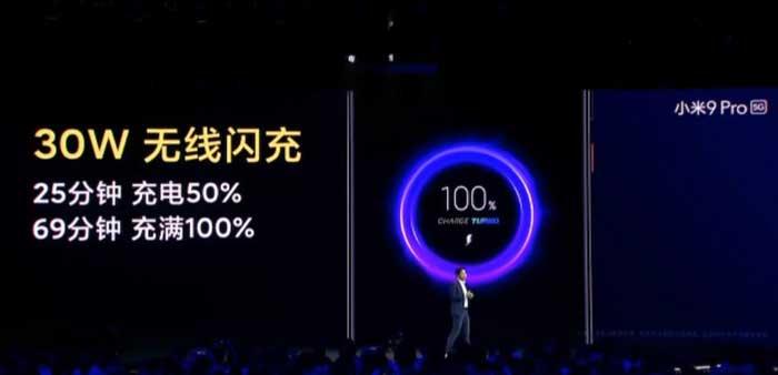 Xiaomi-mi-9-pro-5g-carga