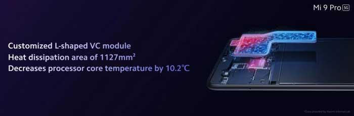 Xiaomi-mi-9-pro-5g-refrigeracion
