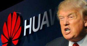 huawei-veto-google-estados-unidos