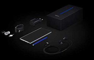 mejores-accesorios-para-samsung-galaxy-note-10-y-note-10-plus