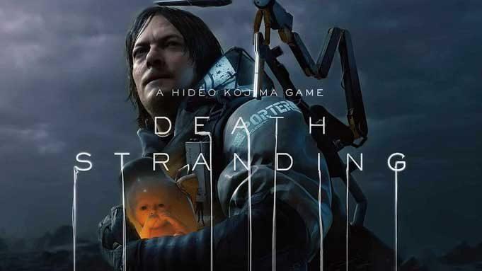 Death-Stranding-disponibilidad-pc