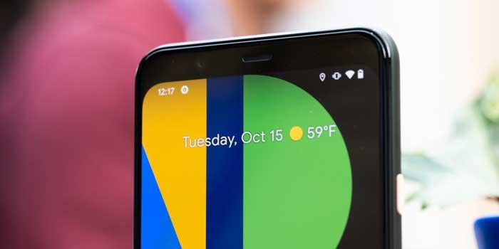 google-pixel-4-google-pixel-4-xl-pantalla