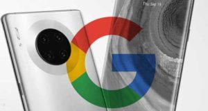 mate-30-no-se-puede-instalar-google-play-servicios-aplicaciones