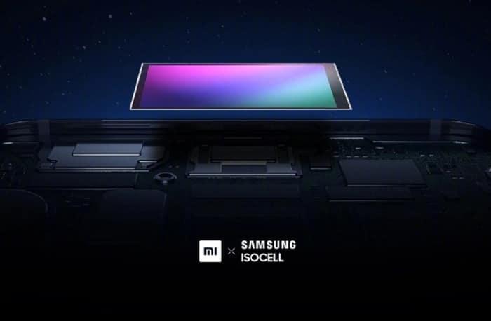 sensor-samsung-isocell-bright-hmx
