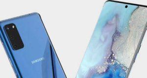 Samsung-Galaxy-S11e-diseno