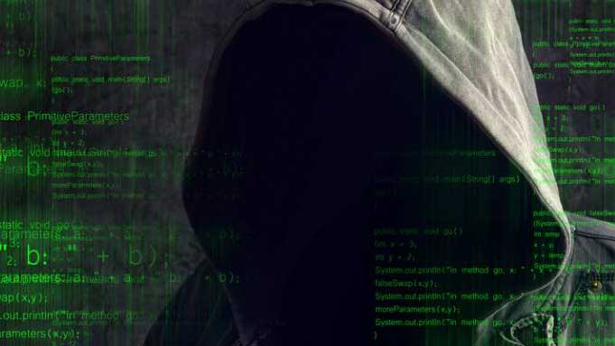 como-entrar-deep-web-dark-web-android-forma-segura