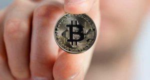 invertir-bitcoins