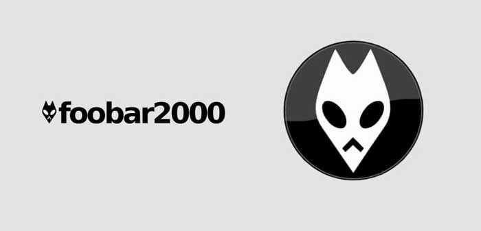 reproductor-musica-android-foobar2000