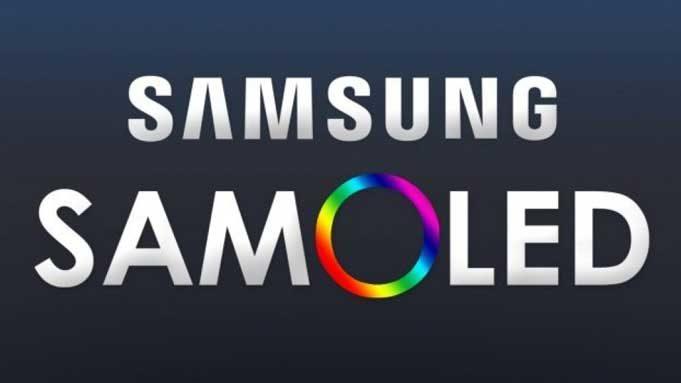 samsung-galaxy-s11-pantalla
