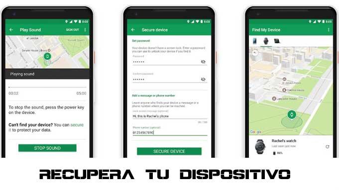 como-encontrar-mi-dispositivo-android-perdido-robado