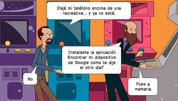 como-encontrar-mi-telefono-movil-android-perdido-comic